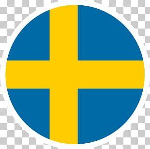 2018 World Cup Sweden National Football Team UEFA Euro 2016 Mexico National Football Team PNG