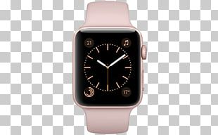 Apple Watch Series 3 Apple Watch Series 2 Apple Watch Series 1 PNG