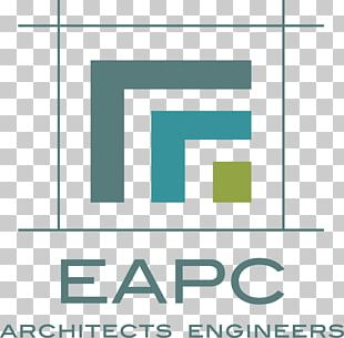 Giant National BBQ Battle Architecture EAPC Architects Engineers Architectural Engineering Business PNG