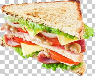 Sandwich Hamburger Delicatessen Pie Iron PNG