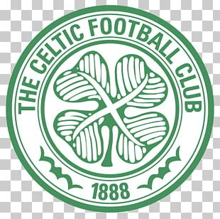 Celtic F.C. Celtic Park Scottish Premier League Rangers F.C. Scottish Premiership PNG