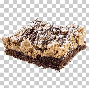 Chocolate Brownie Food Gift Baskets Fudge Chocolate Chip Cookie Chocolate Cake PNG