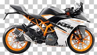 KTM Car Exhaust System EICMA Motorcycle PNG
