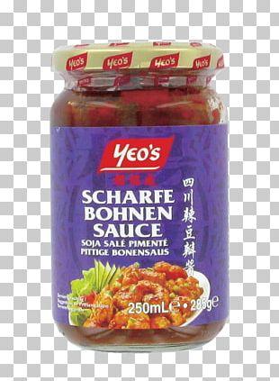 Sweet Chili Sauce Sichuan Cuisine Thai Cuisine Chutney PNG