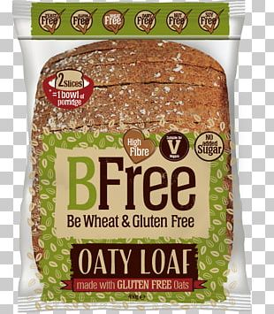 Vegetarian Cuisine Toast Gluten-free Diet BFree Foods Limited PNG