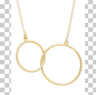 Locket Earring Product Design Necklace Body Jewellery PNG