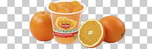 Orange Juice Fruit Cup Orange Drink Vegetarian Cuisine PNG