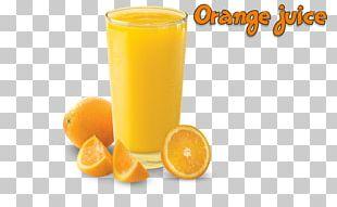 Orange Juice Orange Drink Orange Soft Drink Harvey Wallbanger PNG