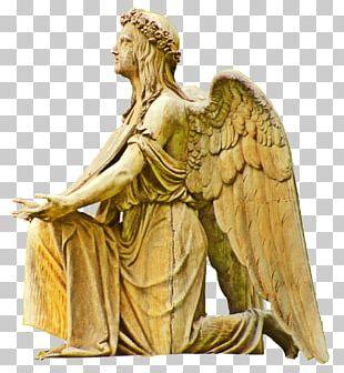 Praying Hands Cherub Angel Heaven PNG
