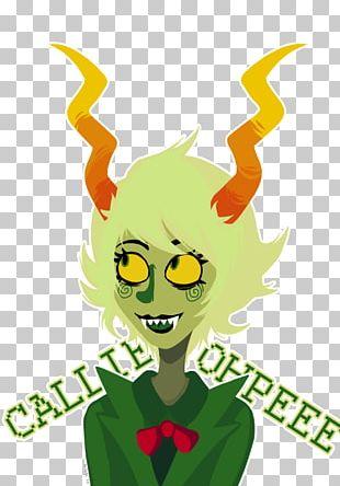 Graphic Design Desktop Cartoon PNG