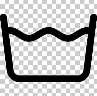 Washing Laundry Symbol Computer Icons PNG