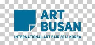 Busan Art Museum Art Exhibition Frieze New York 2018 PNG