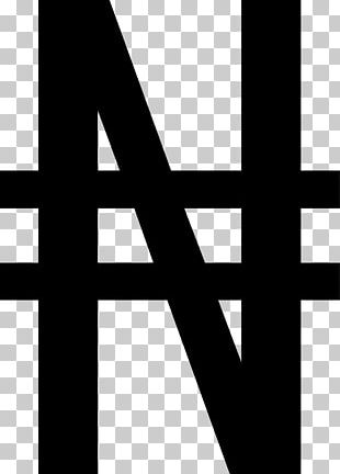Nigerian Naira Currency Symbol South African Rand PNG