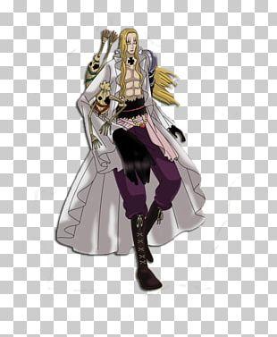 Roronoa Zoro Monkey D. Luffy One Piece Trafalgar D. Water Law Piracy PNG