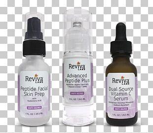 SkinCeuticals C E Ferulic Dietary Supplement Vitamin C Serum PNG