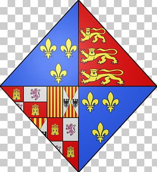 St James's Palace Kingdom Of Great Britain Kingdom Of England House Of Tudor Coat Of Arms PNG