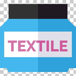 Textile Engineering: An Introduction Textile Manufacturing Textile Industry Business PNG