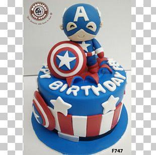 Birthday Cake Sugar Cake Cake Decorating Fondant Icing PNG