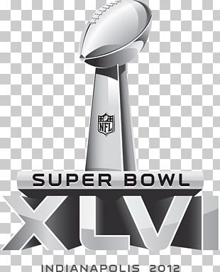 Super Bowl XLVIII Super Bowl XLIX NFL New England Patriots PNG