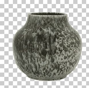 Vase Ceramic Pottery Decorative Arts Porcelain PNG