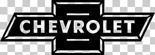 Chevrolet Silverado Bow Tie General Motors Decal PNG