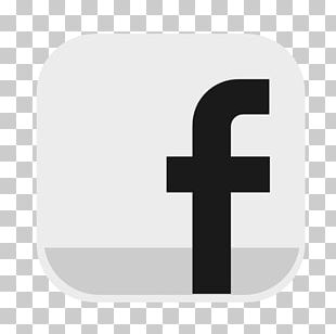 Computer Icons Facebook Like Button Blog PNG