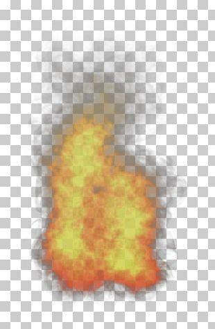 Fire Desktop Computer Software PNG