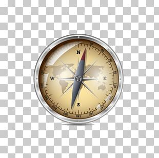 Compass Android Application Package North Computer File PNG