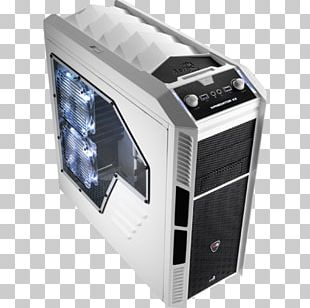 Computer Cases & Housings Power Supply Unit Acer Aspire Predator ATX BMW X3 PNG