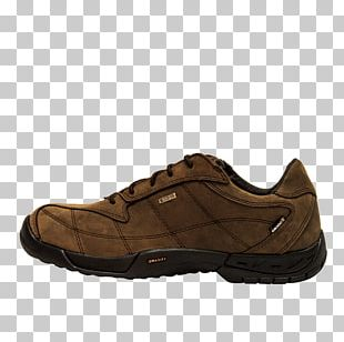 Hiking Trail Running Walking Sneakers PNG