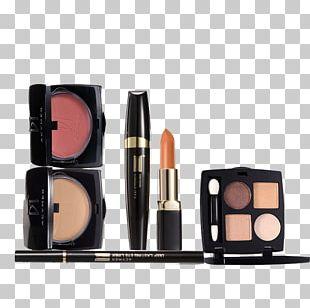Lipstick Make-up Eye Shadow Eyebrow Beauty PNG
