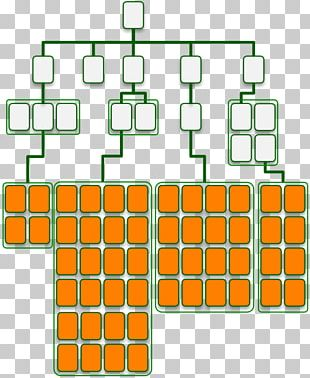 Product Design Line Point Pattern PNG