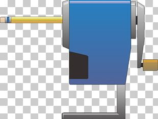 Pencil Sharpener Icon PNG