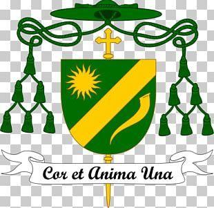 Roman Catholic Diocese Of Orange Catholic Church Archbishop PNG
