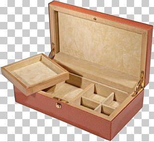 Box Casket Shagreen PNG