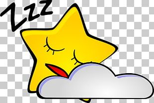 Sleep Relaxation Bedtime Lullaby PNG