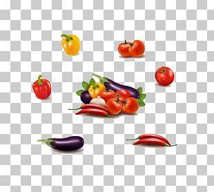 Chili Con Carne Chili Pepper Garlic Bell Pepper PNG