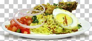 Thai Cuisine Vegetarian Cuisine Side Dish Garnish Recipe PNG