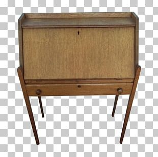 Bedside Tables Buffets & Sideboards Wood Stain PNG