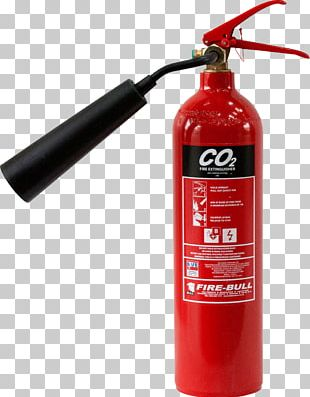 Fire Extinguisher Fire Class Active Fire Protection PNG