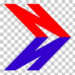 National Bus Company United Kingdom Logo National Express Coaches PNG