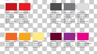 RAL Colour Standard Natural Color System Graphic Design PNG