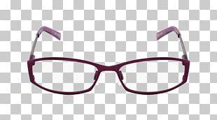 Sunglasses Cat Eye Glasses Fashion Lens PNG