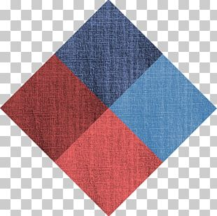 Textile Denim Diamond Color Woven Fabric PNG