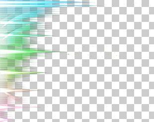 Angle Microsoft Azure Pattern PNG