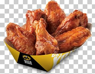 Buffalo Wing Barbecue Chicken Buffalo Wild Wings PNG