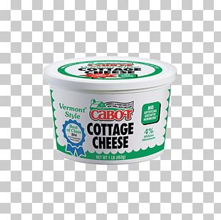 Cottage Cheese Dairy Products Milk Cheese Sandwich PNG