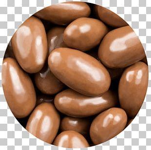 Nut Chocolate Bar Hershey Bar Almond Milk Chocolate Milk PNG