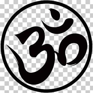 Om Symbol Ohm Meaning Alt Code PNG