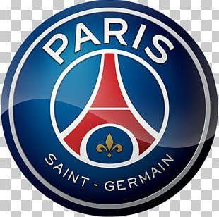 Paris Saint-Germain F.C. Football Paris Saint-Germain Academy France Ligue 1 Paris Saint-Germain ESports PNG